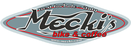 Mecki's Bike & Coffee